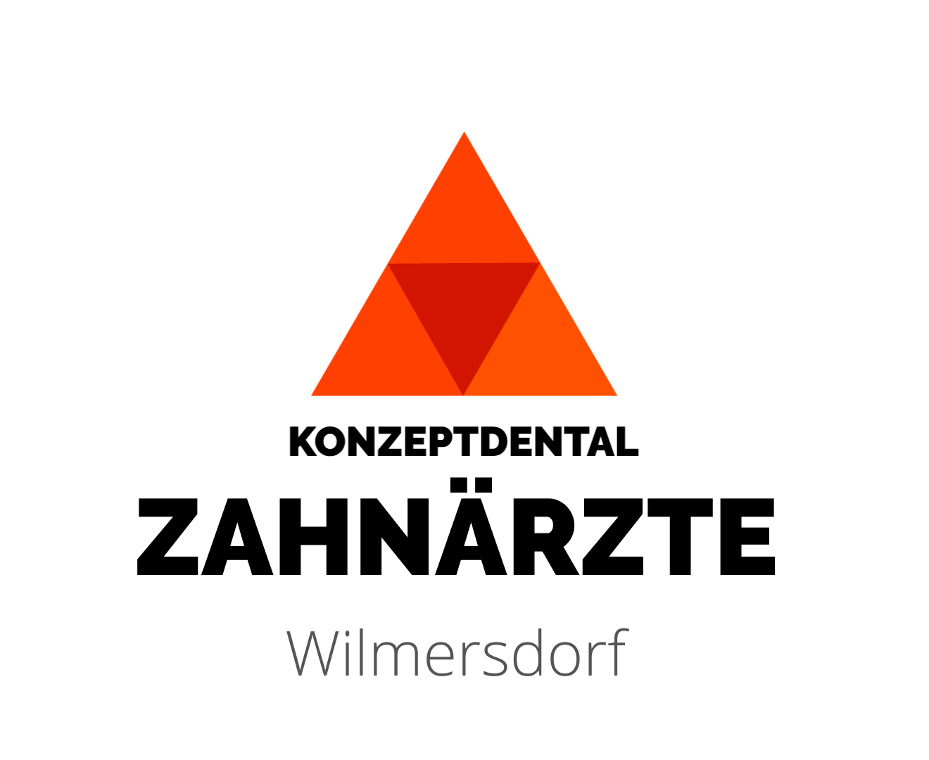 logo wilmersdorf center